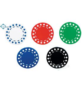 Diamond Casino Chips