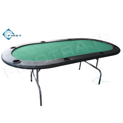 Holdem Blackjack Poker Tables