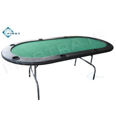 Holdem Blackjack Poker Tables