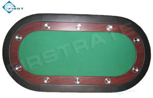 Bon China Poker Chips Suppliers