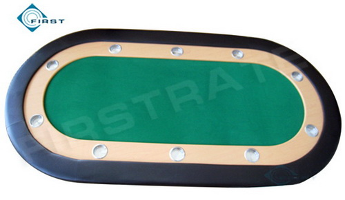 China Poker Chips Suppliers